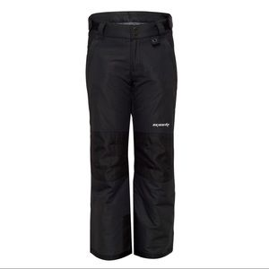 🌟SALE🌟🆕 Ski Gear by Arctix Youth Insulated Pant